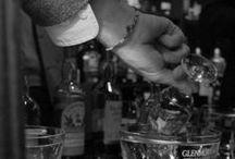 L'Homme Lyonnais X Whisky Lodge / Soirée Dégustations et Accords Whiskies & Fromages @ Whisky Lodge #Lyon X La Crémerie de Charlie / by L'Homme Lyonnais