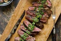 Salsa, che passione! / Anche le ricette più semplici si possono trasformare in veri e propri capolavori culinari!