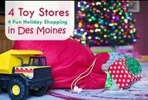 Cool Toys 4 Kids / From beloved classics to new favorites, great toys for kids.