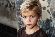 Hairstyles 4 Kids / Cute hairstyles and cuts for kids and teens.
