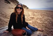 Gemma Styles / The one and only Gemma Styles / by ιѕαвєℓ ℓσρєz 🐱