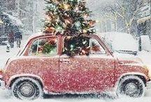 ::Christmas::Inspiration::