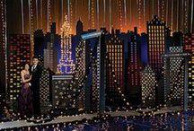 New York City Prom