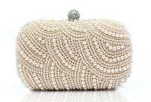 clutch and bags♥