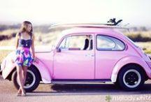 car ♥