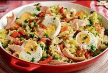Slimming World recipes / Official and unofficial Slimming World recipes