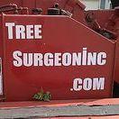 AAA Tree Surgeon Inc / Tree Removal & trimming