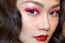 ジャポネス / oriental aesthetic : ジャパニーズ スタイル