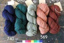 vlna/wool