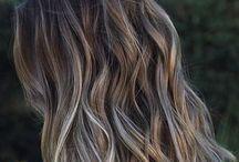 curls and twirls