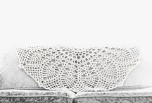 Crochet I Love / by Lisa-Marie