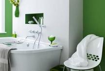 Interior Luxury / by Boston Luxe