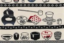 Tea / by Kirei sabi