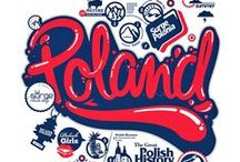 I'm from Poland
