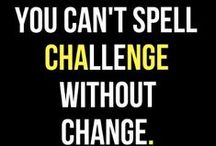 boot camp challenge bcchallenge on pinterest