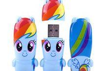 My Little Pony / Friendship is Magic!