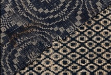 Indigo Blues / a board in celebration of the Museum's special textile exhibit, Indigo: Natural Blue Dye in the Lowcountry. https://www.charlestonmuseum.org/indigo