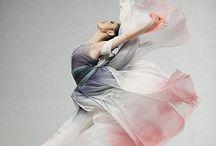Inspiring art / by Marion Wiering