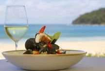 Noosa Food & Wine 2016 / Noosa Food and Wine 2016 in Noosa from May 20 - 22.