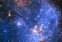 Stars/Galaxys  / ^_^