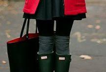 clothes&shoes&bags&cetera