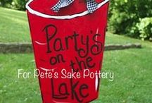 cute ideas for a older folks and their birthday parties / Ideas for all the how two's for parties for 18yrs and older. All the way up to 90 yrs so far and have to have many more. food, decorations, planning, invitations, special ideas for creative memories, gift ideas, ect... / by Jennifer McAlpine