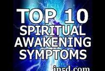 friends -psychics - mediums - spiritual