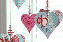 valentines day)^^