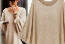 Hadříky_Clothes