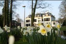Landgoed de Horst / Landgoed de Horst is een uitdagende en professionele accommodatie, gelegen op 23 hectare groen. Het is een bijzondere omgeving, speciaal ingericht voor trainingen en opleidingen, op nog geen 20 minuten rijden van Utrecht. Neem gerust contact met ons op.        E welcome@landgoeddehorst.nl T +31 3 43 55 61 79