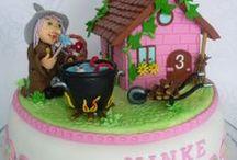 ,,Baby cake,,