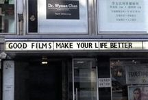 Inspirational Board