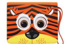 Tablet hoesjes speciaal voor kinderen / Beestachtige leuke en schokbestendige tablet hoezen speciaal voor kinderen! Bekijjk het complete assortiment in onze webshop.
