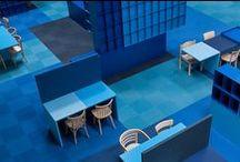 Interior Design / life space