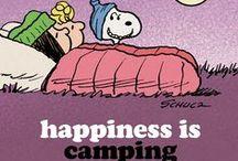 ♪♫☼ picnic & camping! / picnic & camping!