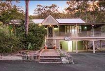 Camp Mountain Queenslander for sale / Camp Mountain Queenslander for sale. An excellent opportunity.