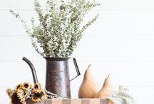 Rustic, Farmhouse, Shabby Chic DIY / vintage, farmhouse, shabby chic DIY