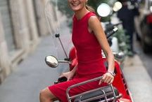 Travel - Everything Italian / Food, wine, fashion, culture and customs. You love it, we try to find it