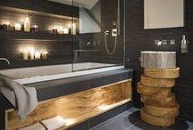home ideas = bathroom