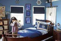 kiddoz/rooms
