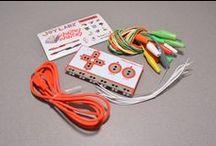 Kits / Electronic Kits