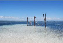 Gili Islands, Indonesia / Best Things To Do In Gili Islands, Indonesia