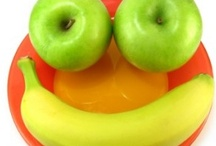 Healthy Inspirations / :)