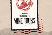 MontpellierWineTours.com