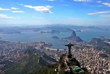 Tours In Latin America / Ready to plan a trip to Central or South America? Here are some ideas to get your started.    We offer a variety of tours. Each is customizable according to your groups' interests. You can add/subtract days or sights, choose your preferred level of accommodations, or focus your trip on a particular area of interest.   We are a full-service travel agency, so flights are included, & we can also provide other ground services, meals, meeting space, insurance, & more!