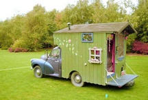 alices caravans