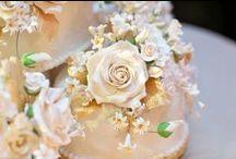 Boda - Luna de Miel - Cartagena de Indias / Somos especialistas en organización de eventos y en realizar mágicas bodas. Planifica tu evento ideal con nosotros: redessociales@hotellasamericas.com.co  www.hotellasamericas.com.co