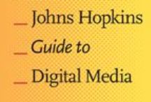Cultural Studies / by Johns Hopkins University Press