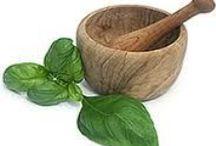 Natural Vitamins Supplements