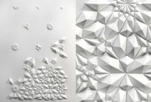 Paper Craft / by molly smith